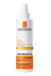 La Roche-Posay Anthelios XL Ultra-Light Spray SPF 50+ - La Roche-Posay спрей солнцезащитный ультралегкий SPF 50+